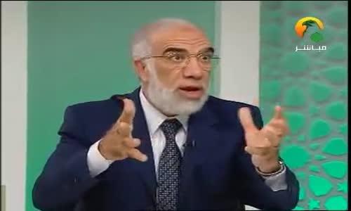 صفوة الصفوة عمر عبدالكافى معجزات النبى محمد 53