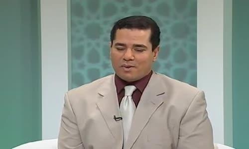 صفوة الصفوة عمر عبدالكافى يوسف عليه السلام 16