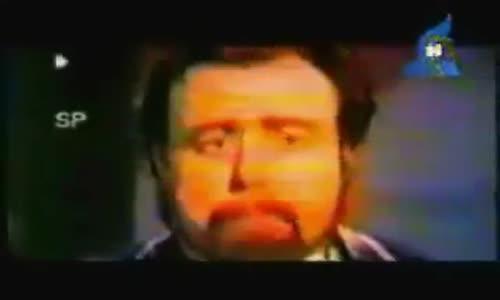 مقطع فيديو لساحر يموت أمام جماهيره