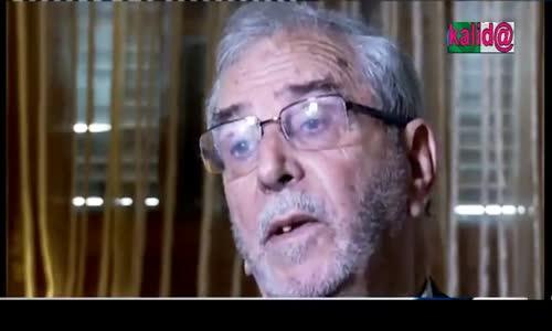 قصة تاسيس جمعية علماء المسلمين الجزائريين و من اسسها