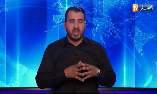 رانا حكمناك VIP الشيخ علي عية الشيخ الداعية علي عيّة طلعلو السكر و وقع في مصيدة قناة النهار