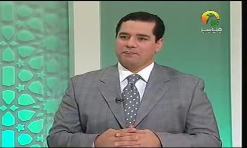 صفوة الصفوة عمر عبدالكافى حوار مفتوح 32