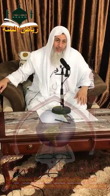 40فوائد من قوله تعالى ولقد همّت به وهم بها) ...
