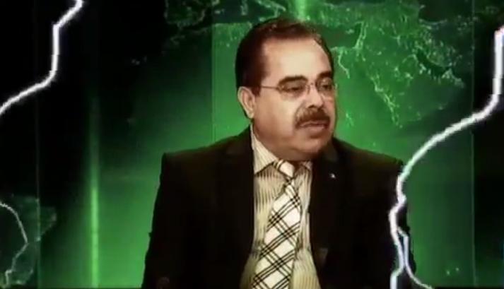 رانا حكمناك VIP  الدكتور بوناطيرو يتهم بالشعوذة و زلزلة الجزائريين  ؟ الحلقة 15