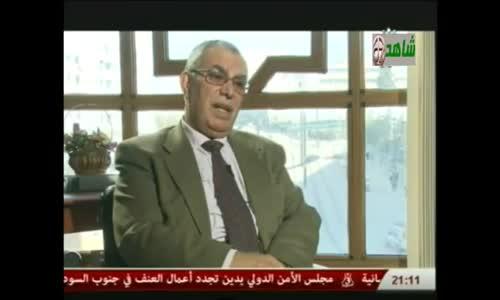 وثائقي نادر عن جمعية العلماء المسلمين الجزائريين مسار النهضة الجزائرية