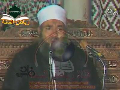 احكام الإمامة في الصلاة مع بعض النصائح العامة