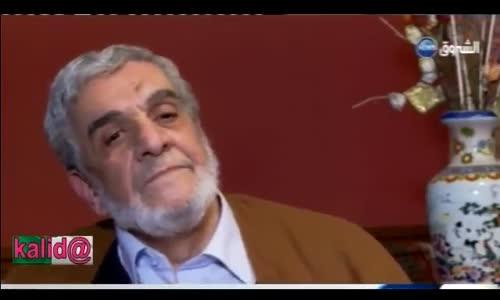 جمعية علماء المسلمين الجزء الثالث نهضة الجمعية بالجزائر وصدامها مع فرنسا و الطرق الصوفية