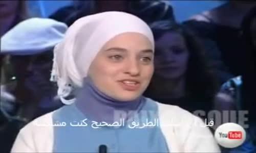 أب يهودى يدافع عن بناته المسلمات وحقهن فى ارتداء الحجاب