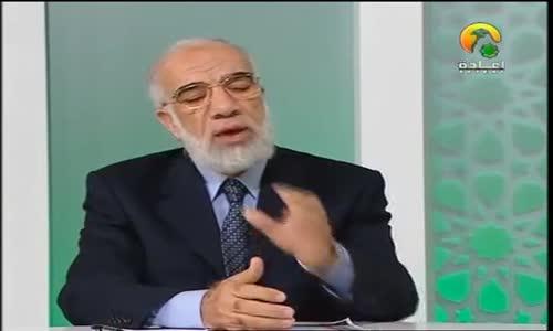 صفوة الصفوة عمر عبدالكافى عيسى عليه السلام 41
