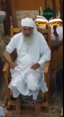 كلام للشيخ محمود زكريا حفظه الله  قيمة متاع الدنيا