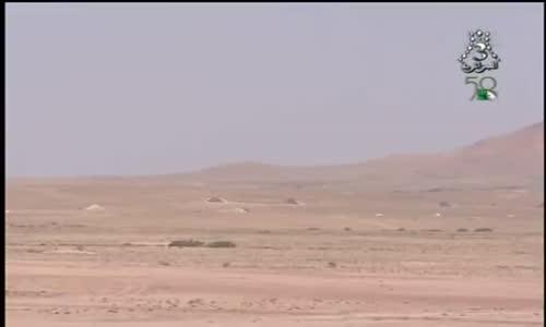 رسالة جيش  الجزائر لكل الاعداء المتربصيين