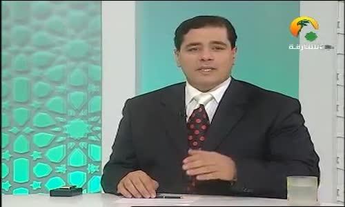 صفوة الصفوة عمر عبدالكافى معجزات النبى محمد 52