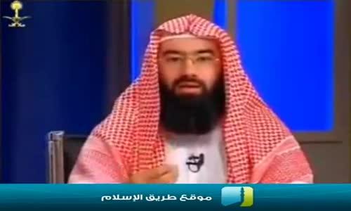حوار مع ساحر تائب - ماذا كانت تطلب الجن من الساحر ؟الشيخ نبيل بن علي العوضي