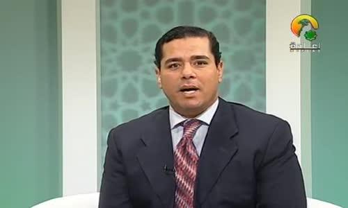صفوة الصفوة عمر عبدالكافي يوسف عليه السلام 17