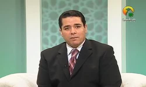 صفوة الصفوة عمر عبدالكافى ابراهيم عليه السلام 15