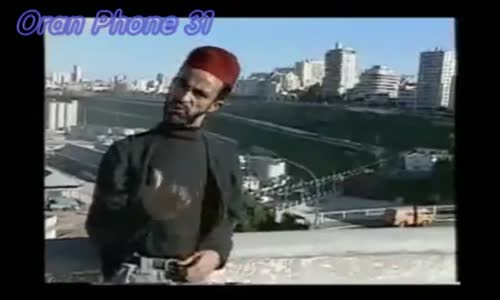 Bilahoudoud °°(La Boucherie) °° Ramadan °°