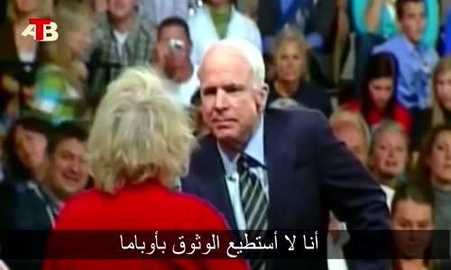 الممثل بين أفليك يدافع عن العرب Ben Affleck defends Arabs