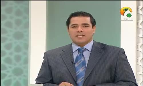 صفوة الصفوة عمر عبدالكافى حقوقه علينا صلى الله عليه وسلم 46