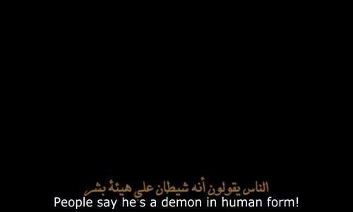 ون بيس بعنوان أسطورة رورونوا زورو #1 مترجم HD
