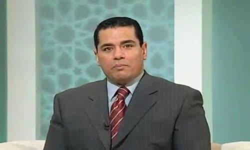 صفوة الصفوة عمر عبدالكافى سيدنا ادم عليه السلام 02
