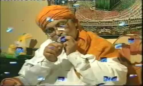 Bilahoudoud (Tag 3la Men Tag)