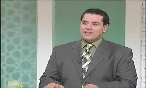 صفوة الصفوة عمر عبدالكافى حقوقه علينا صلى الله عليه وسلم 47