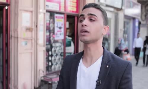 هل عرف أطفال فلسطين المناضلة الجزائرية جميلة بوحيرد؟ماذا قالوا عنها؟إذا كنت جزائري أتحداك ما تبكي