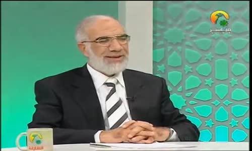 صفوة الصفوة عمر عبدالكافى موسى والعبد الصالح 37