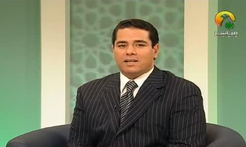 صفوة الصفوة عمر عبدالكافى يوسف عليه السلام 20