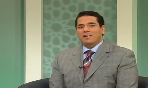 صفوة الصفوة عمر عبدالكافى يوسف عليه السلام 22