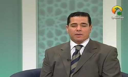 صفوة الصفوة عمر عبدالكافى حوار مفتوح 26