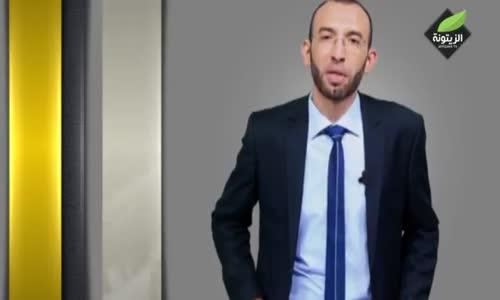 قناة الزيتونة ترد على الشواذ في تونس  واتهام التونسيون بانهم اغلبية مجتمع شاذ