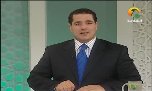 صفوة الصفوة عمر عبدالكافى حادثة اﻻفك 57