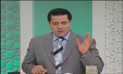 صفوة الصفوة عمر عبدالكافى حبيبنا محمد صلى الله عليه وسلم 48