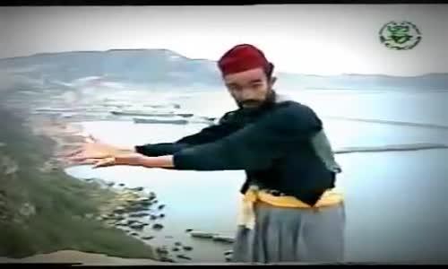 Bilahoudoud (الميزان)