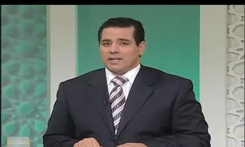 صفوة الصفوة عمر عبدالكافى وفاة سيدنا موسى 40