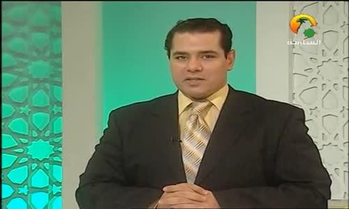 صفوة الصفوة عمر عبدالكافى صاحبة الهجرتين 61