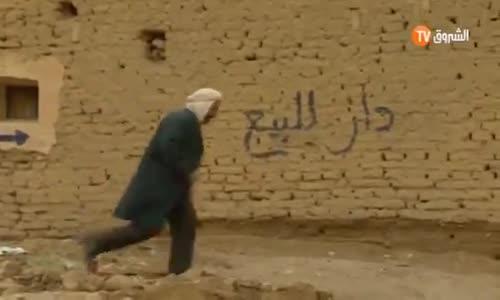 خداعين منافقين  للاسطورة عثمان عريوات