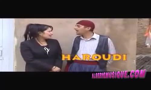 Haroudi (Chouaf 2) حرودي الشواف