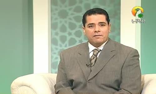 صفوة الصفوة عمر عبدالكافى صالح عليه السلام 11