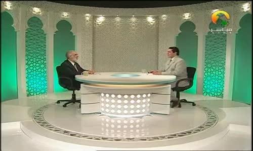 صفوة الصفوة عمر عبدالكافى موسى عليه السلام 36