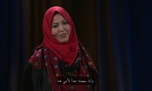 Ameera Harouda أميرة حرودة: لماذا أعرض نفسي للخطر لأتحدث عن قصص وقعت في غزة