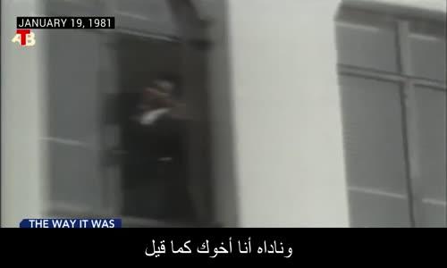 محمد علي  ينقذ حياة شخص في آخر لحظة لم  تستطع امريكا انقاذه