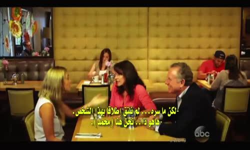 فتاة أمريكية تريد الزواج من مسلم.. شاهد ردة فعل والديها