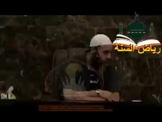 فضل الصلاة على النبي صلى الله