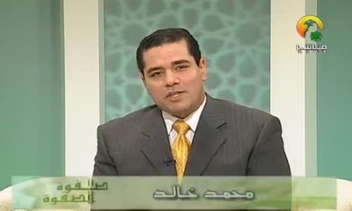 صفوة الصفوة عمر عبدالكافى ابراهيم عليه السلام 13