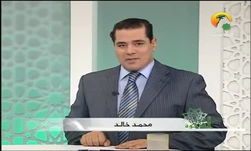 صفوة الصفوة عمر عبدالكافى حادثة اﻻفك 58