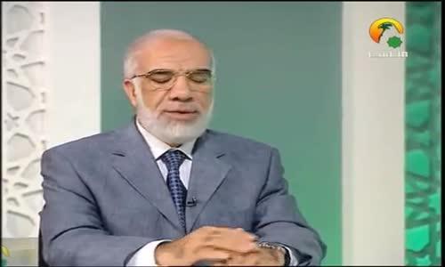 صفوة الصفوة عمر عبدالكافى ام ابيها رضى الله عنها 62