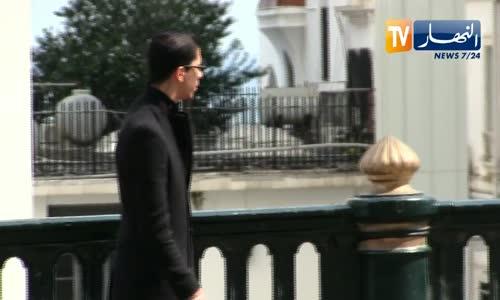 الكاميرا الخفية دزيري و فحل..الحلقة 3 هل يأخذ الجزائري مبلغ 2000 دينار من رجل أعمى ؟