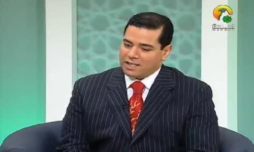 صفوة الصفوة عمر عبدالكافى الرد على المشاهدين 24